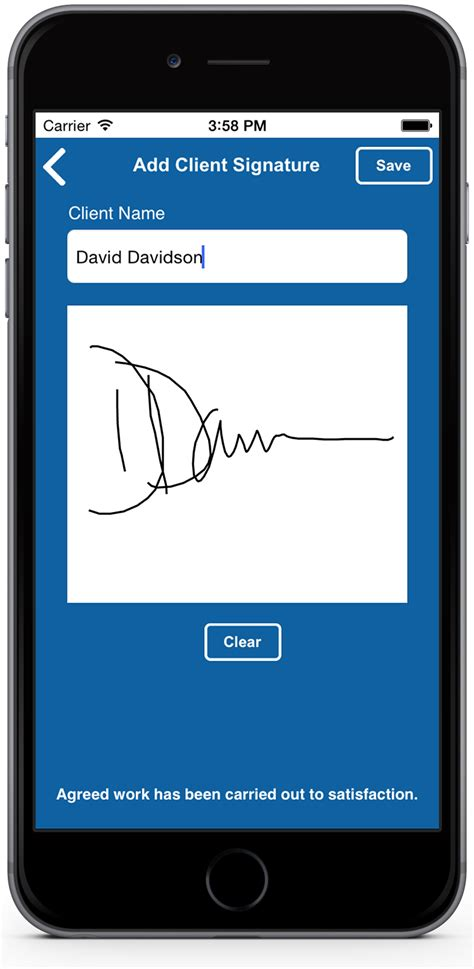 3 mobile help apple ios iphone app help desk software nethelpdesk