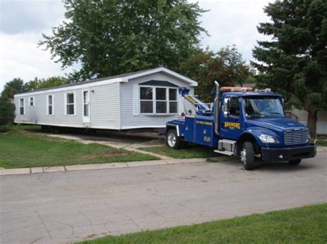 ways to buy a house with bad credit how to buy a mobile home with bad credit