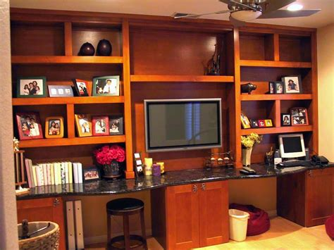 built in home office cabinets custom home office cabinets cabinet wholesalers