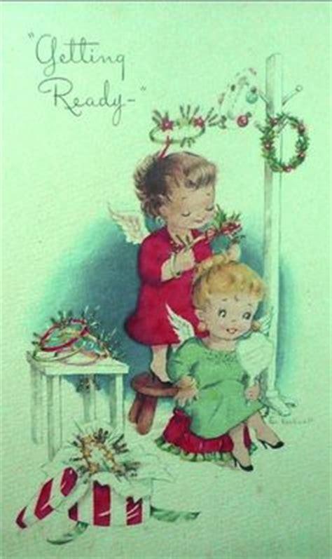 christmas greeting hair stylists salon on salon interior salons and small salon designs