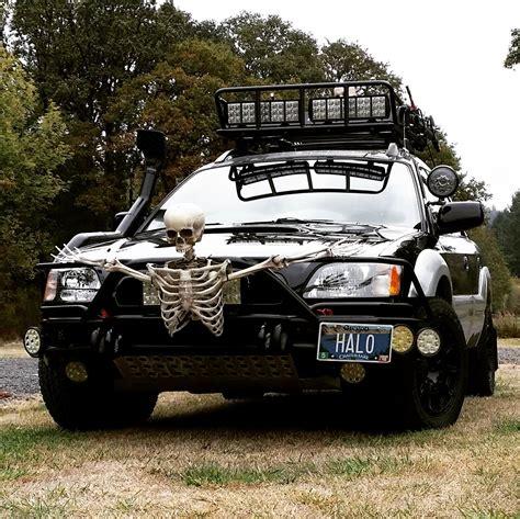 subaru baja mud tires 100 subaru baja mud tires garrett gomez u0027s 2005