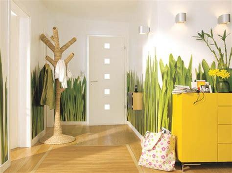 tropical decor inspiration feng shui interior design feng shui interior design inspirierende wanddeko