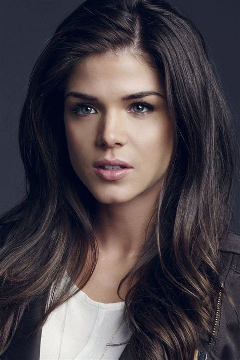 inbetweeners yify marie avgeropoulos biography yify tv series