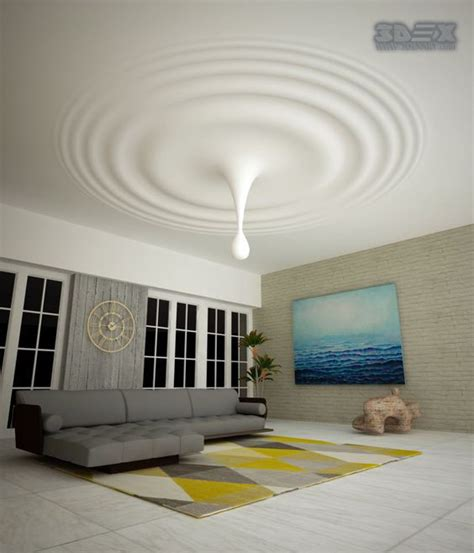 gypsum board home design 25 gypsum board design ideas to do in your home