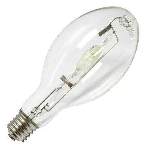 400 watt light bulb halco 108280 mh400 bu ps 400 watt metal halide light