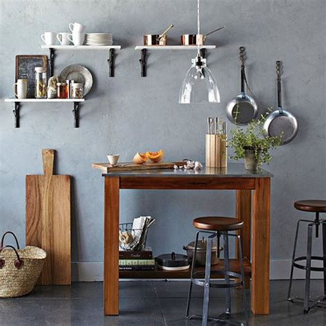Modern Kitchen Decor Accessories Decorating Your Kitchen By Functional Accessories Interior Design