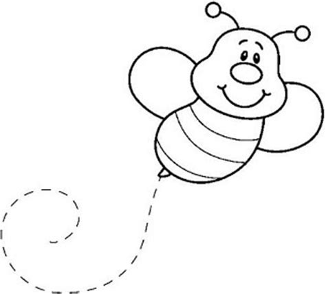 dibujos infantiles vectorizados dibujo and chang e 3 on pinterest