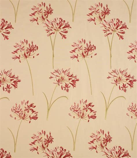 botanical upholstery fabric 17 best images about botanical beauty on pinterest