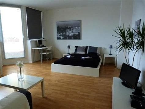 Einrichtung Studentenwohnung by Wohnung Frankfurt Am Bockenheim Salvador Allende Str