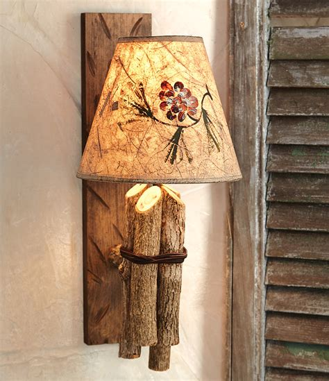cheap rustic wall decor wall lights cool rustic wall sconces rustic wall decor