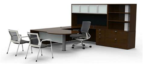 Computer Desk Houston Office Desks Computer Desks Executive Desks Houston