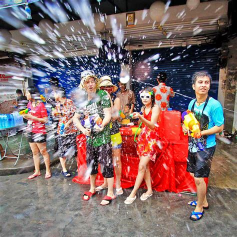new year wishes in thai songkran the thai new year 2016 songkran wishes messages