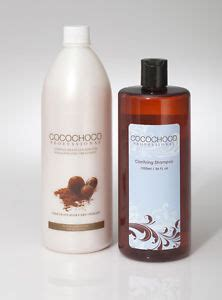 Coco Keratin Treatment Bandung | coco choco brazilian keratin hair treatment 1000ml 1000ml