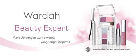 Katalog Makeup Wardah product unngulan wardah kosmetik nurulfirdausi17november