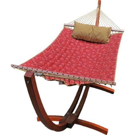 pattern for fabric hanging chair top 18 hammock frames 2018