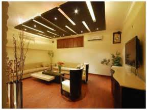 False Ceiling Ideas Fevicol False Ceiling Design Pictures Home Garden