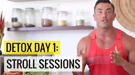 Detox Through Myth by Detox Day 1 Avoid The Common Toxic Myths Coaches Cartel