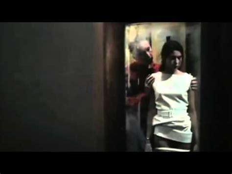 Film Romance X Catherine Breillat   le film quot romance quot de catherine breillat bande d annonce