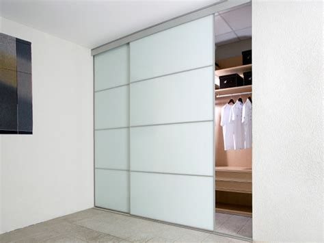 hanging door tracks hanging sliding closet doors lowe s