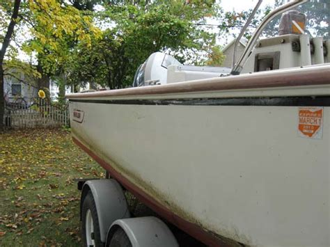 boat hull cleaning near me whalercentral boston whaler boat information and photos