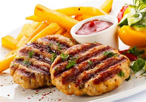 delicious foods groceries wide hd wallpaper hd wallpapers rocks