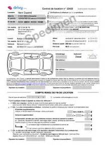 contrat vente voiture occasion tcs nancy