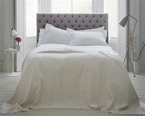 the ultimate luxury bedlinen - Bed Linen Ireland
