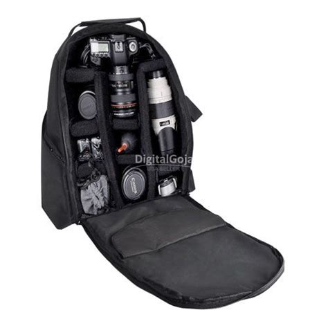 nikon bags and cases 25 best ideas about canon bag on nikon