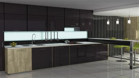 Glass Kitchen Cabinet Handles Frosted Glass Kitchen Frosted Kitchen Cabinet Doors