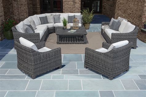 patio furniture in nj patio furniture in new jersey wicker rattan furniture