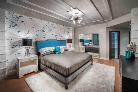 interior designers naples fl stunning contact us mp