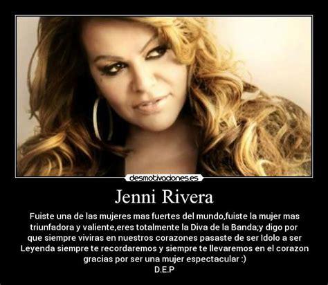 descargar imagenes gratis jenni rivera con frases usuario natpekisbarbz desmotivaciones