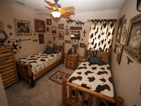 western bedrooms the 15 best western decor exles for homes