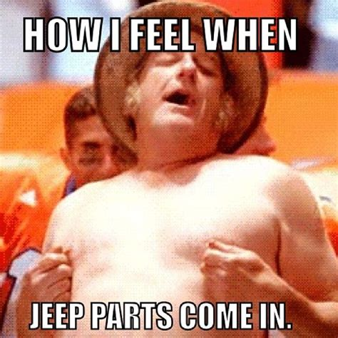jeep meme 97 best images about jeep memes on pinterest trucks
