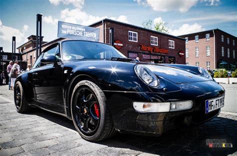 Mythos Porsche 911 by Mythos Porsche 911 Das Wichtigste Auto Aller Zeiten