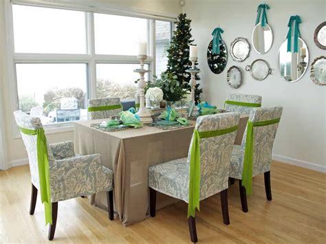 photos of coastal inspired dining rooms home christmas coastal holiday dining room 50218 house decoration ideas