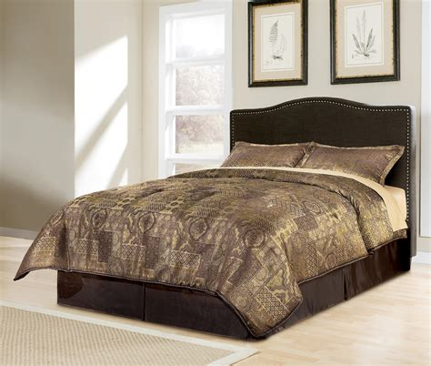 facts about fabric headboards for beds to elites