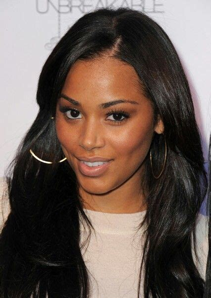 black hairstyles from london 28 best images about lauren london on pinterest back