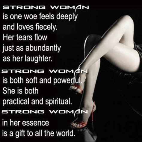 i m a strong woman quotes and sayings strong women quotes and sayings quotesgram