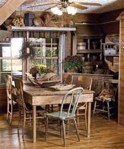 simply primitive home decor simply primitive and rustic decor ideas