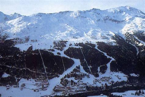 santa caterina santa caterina ski resort italy reviews and snow forecast