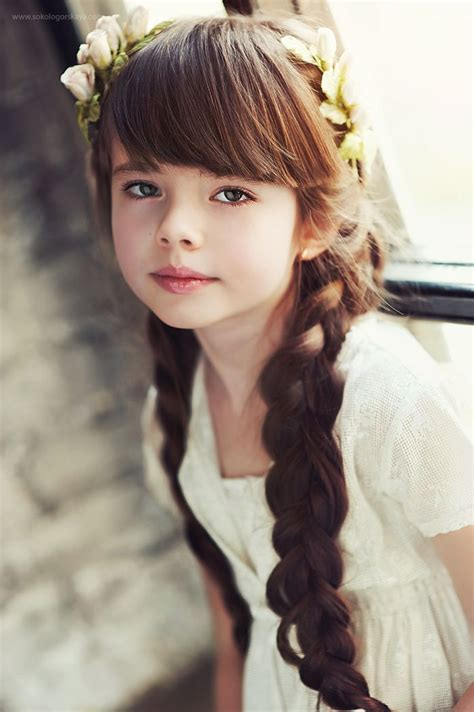 Beautiful Ls by 118 Best Images About Beautiful Children Models On