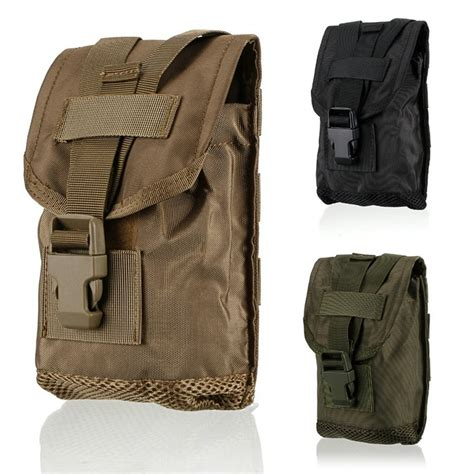 Backpack Militer Archery popular backpack bow buy cheap backpack bow