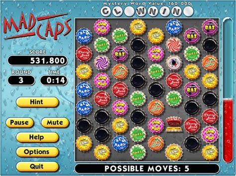 Madcaps Game Free Download Full Version | berbagi file gratis download game mad caps full version