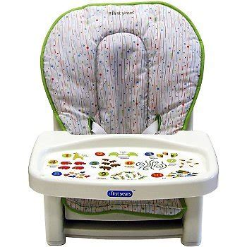 the first years newborn to toddler reclining feeding seat first years newborn toddler reclining feeding seat the