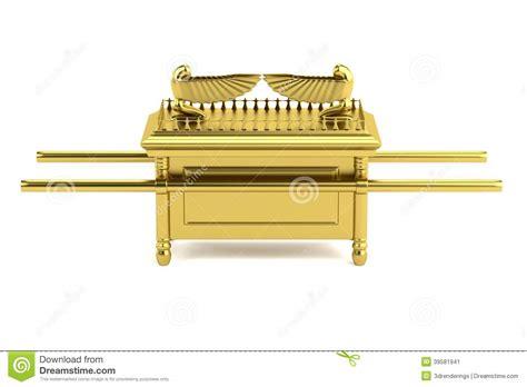 Pelangsing C N R arca de la alianza stock de ilustraci 243 n imagen 39581941