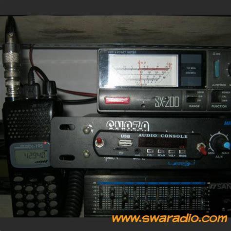 Baterai Ht Alinco Dj A10w10w100w500 Original dijual ht alinco dj 195 baterai baru bagus tx rx normal