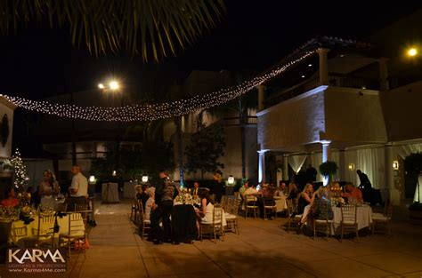 Landscape Lighting Scottsdale Outdoor Landscape Lighting Scottsdale Izvipi