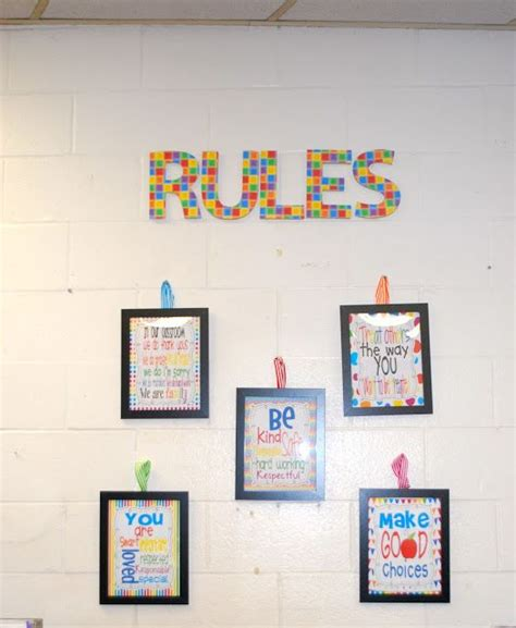joy just because wordle wednesday house rules 24 best images about science week 1 of school on pinterest