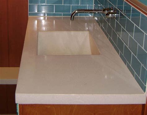 17 best images about concrete sinks on